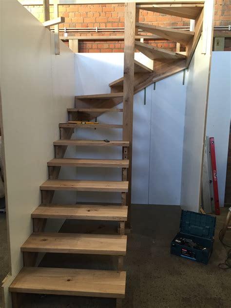 fabricant escaliers bois ancien