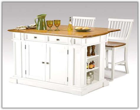 mobile kitchen island ikea 28 portable island for kitchen ikea portable island