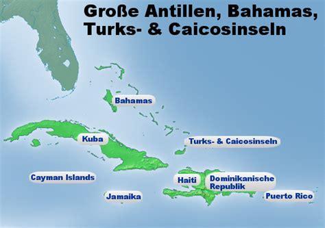 karibik wetter klima klimatabelle temperaturen und