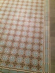 Carreaux Du Marais : carrelage lille ~ Melissatoandfro.com Idées de Décoration