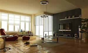 minimalist living room interior 3ds max scene free 3d models With interior design living room in 3ds max