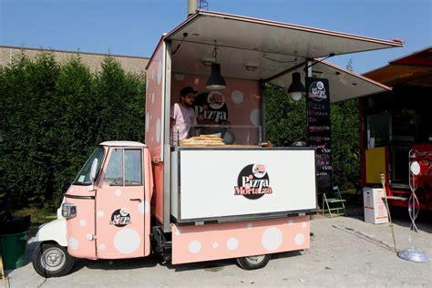Popolare Di Reggio Emilia by Food Truck Ape Cerca Con Apetruck Food Truck