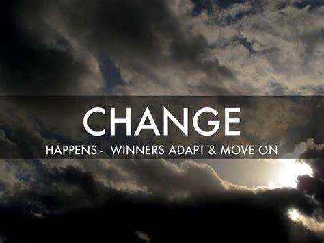 quotes  adapt change  quotes