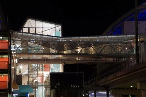 si鑒e entreprise lyon galerie d 39 images centre commercial confluence lyon structurae