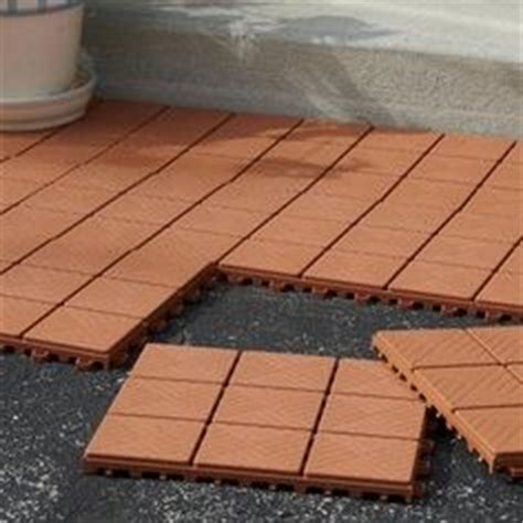 Patio Pavers Ideas For Cheap by Decks Patios On Decks Pergolas And Pits