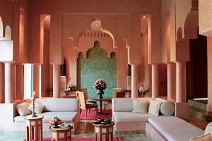 decoration maison au maroc avie home With awesome deco de terrasse exterieur 5 deco appartement marocain