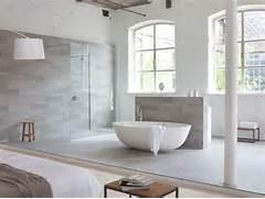 Light Grey Bathroom Accessories by Top 3 Grey Bathroom Tile Ideas Best Bath Ideas