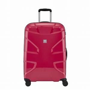 Titan X2 Flash : op zoek naar een leuke koffer met print 10 leuke koffers met print ~ Buech-reservation.com Haus und Dekorationen