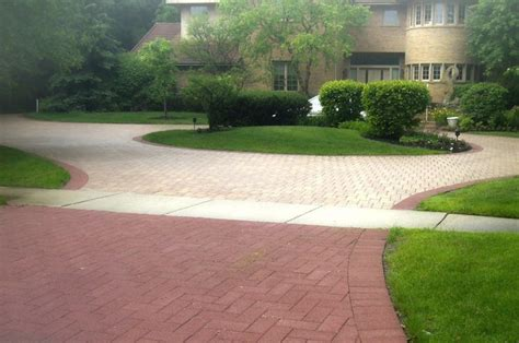Brick Pavers Company by National Brick Pavers Company Are Licensed