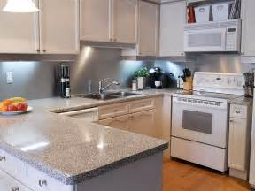 steel backsplash kitchen stainless steel solution for your kitchen backsplash inspirationseek