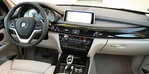 X6 5 Places : achat voiture bmw x5 7 places 4x4 ~ Gottalentnigeria.com Avis de Voitures