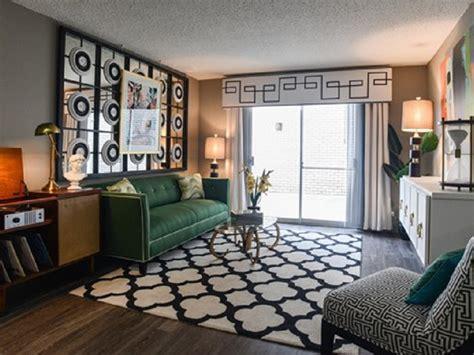 Cheap One Bedroom Apartments In San Antonio. Bedroom New