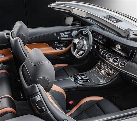 best sl550 mercedes 2019 redesign 2019 mercedes sl550 motavera