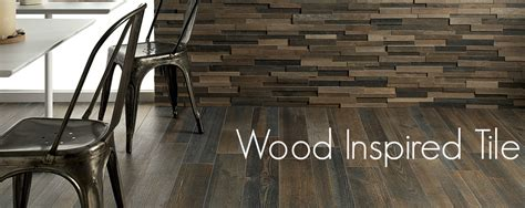 wood look tile collections tile trends