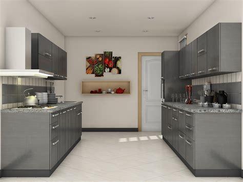 kitchen interior design ideas grey modular kitchen designs home kitchen