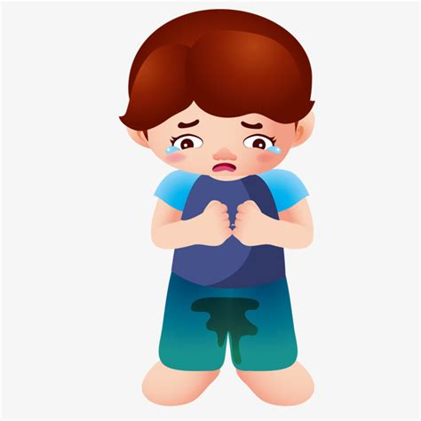Animated Sad Boy Wallpaper - sad boy sad boy png and vector for free