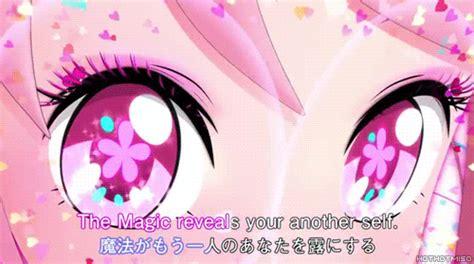 anime kawaii eyes gif kawaii girl gif tumblr