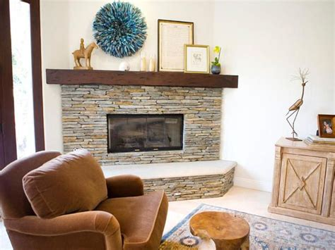 brick veneer for 1000 ideas about corner fireplace mantels on 4897