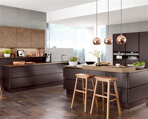 used designer kitchens luxury countertop materials for 2018 the cabinet center 3101