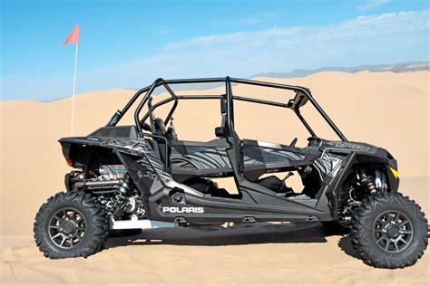 test polaris rzr xp  turbo eps utv action magazine