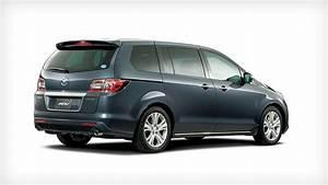 Mazda MPV Occasion Tweedehands Auto Auto Kopen
