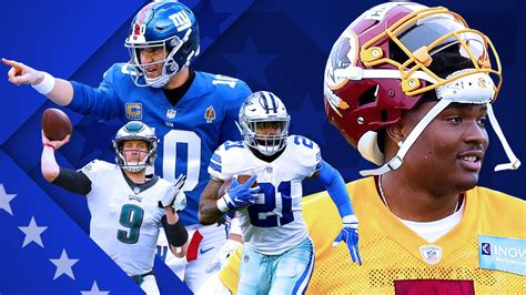 answering  biggest  questions    nfl teams