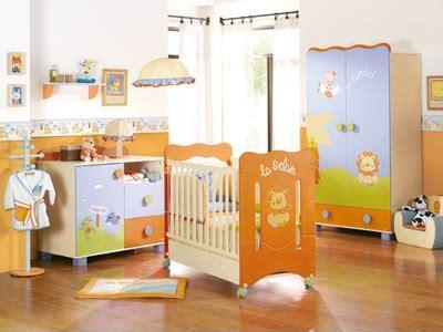 chambre bébé colorée chambre colorée pour bébé garçon à naitre chambre de bébé forum grossesse bébé