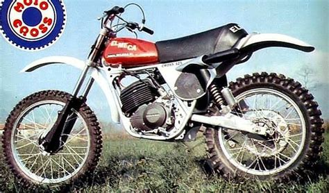 17 best about mx bikes gilera on hercules cas and vintage
