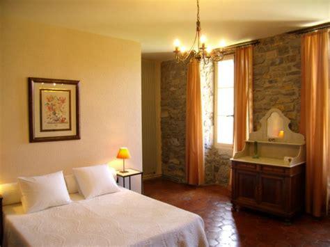 chambres d hotes millau millau les tilleuls chambre d 39 hôte à millau st georges