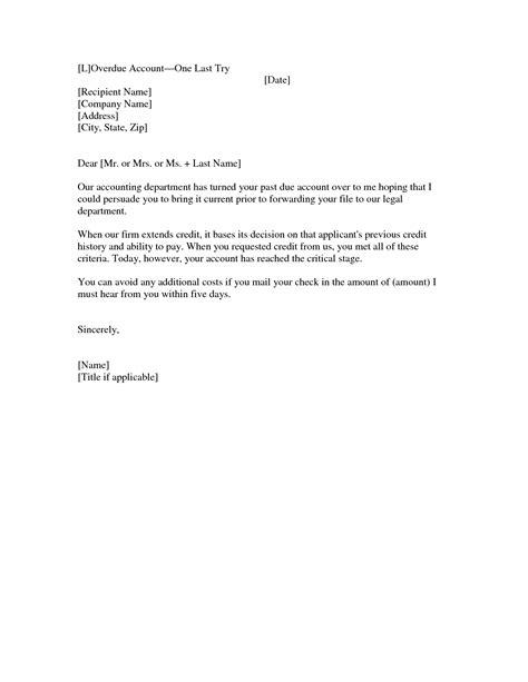 overdue invoice letter sample invoice template ideas