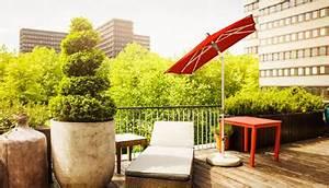 balkonschirme balkon sonnenschirme sonnenschirm zentrale With französischer balkon mit glatz sonnenschirm fortero