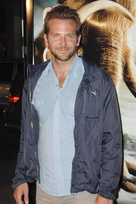 Things You Might Not Know About Bradley Cooper - Fame10