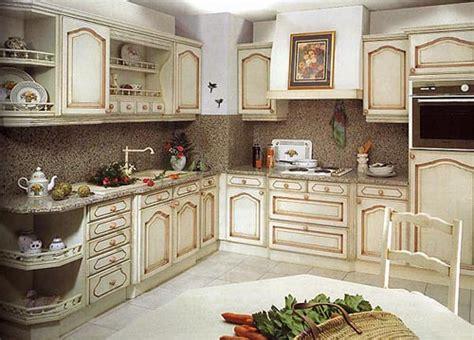 Cuisines en chu00eane - Cuisines en bois massif - Cuisines rustiques et modernes