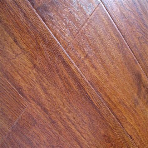 laminate scraped flooring laminate flooring hand scraped laminate flooring