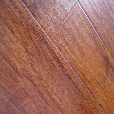 Laminate Flooring: Hand Scraped Laminate Flooring