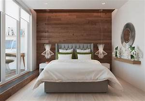 Guest Bedroom Ideas For Sophisticated Look