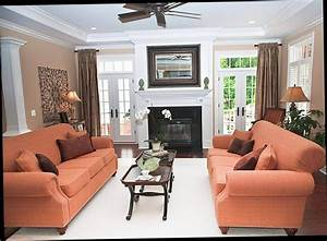 Modern Concept Family Room Ideas With Tv Designs And ...
