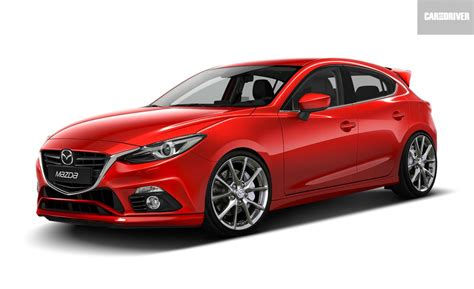 mazdaspeed cars mazda 3 2015 specification price release date review