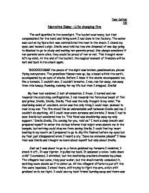 good essay introduction examples libcom - Examples Of A Good Essay Introduction