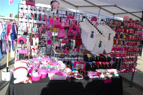booth kitchen pic booth ideas  craft show