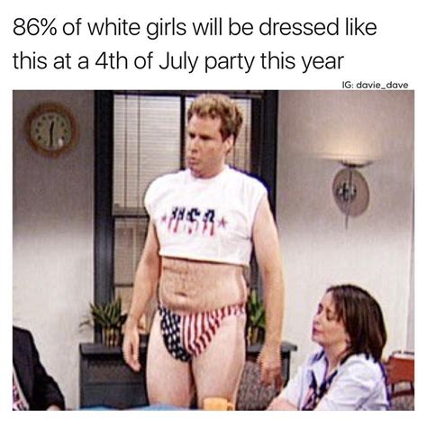 4th Of July Memes - memebase fourth of july all your memes are belong to us funny memes cheezburger