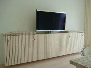 Versenkbarer Fernseher Möbel : tv lift projekt blog seite 7 von 12 von flatlift tv lift systeme gmbh ~ Eleganceandgraceweddings.com Haus und Dekorationen