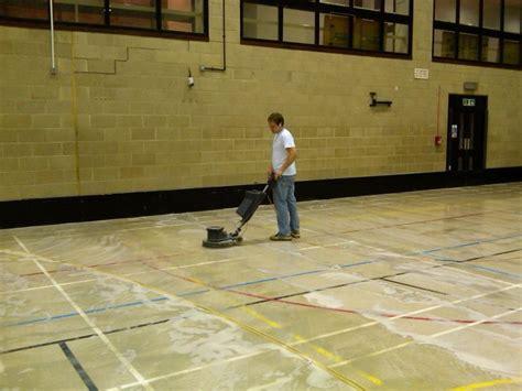 flooring how to clean vinyl floors hardwood flooring