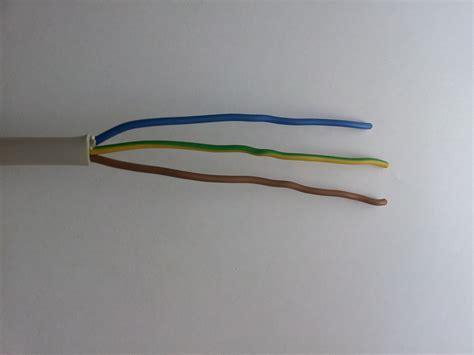 kabelfarben kabelfarben frueher kabelfarben altbau infos