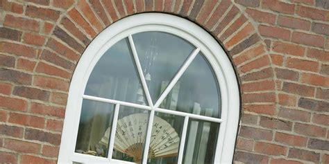 sliding sash windows upvc replacement sash windows  orion windows yorkshire