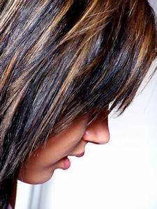 Quelle Couleur Faire Sur Des Meches Blondes : hairbox conseils et relooking en ligne sous 24 heures ~ Melissatoandfro.com Idées de Décoration