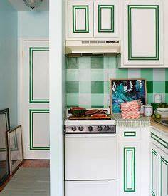 1000 ideas about washi tape door on pinterest washi for Best brand of paint for kitchen cabinets with precious moments wall art