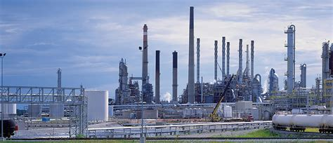 Industrial : Industrial Wallpapers, Man Made, Hq Industrial Pictures