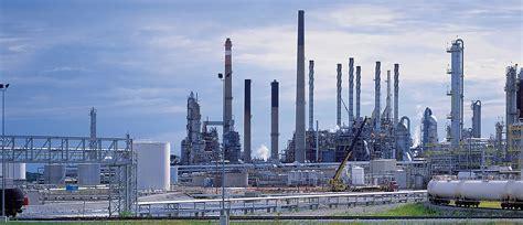 Industrial : Engineering And Environmental