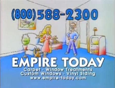 empire flooring wiki empire today logopedia the logo and branding site